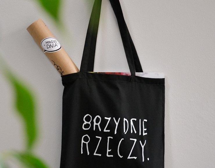 BrzydkieRzeczy.pl